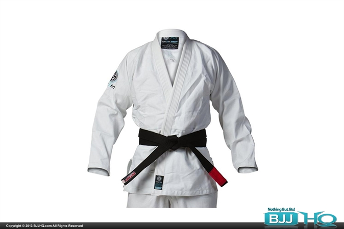 Tatami Sub Zero Ultra Light Competition Gi
